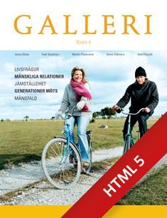 Galleri kurs 4 digikirja 48 kk ONL