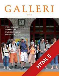 Galleri kurs 7 digikirja 48 kk ONL
