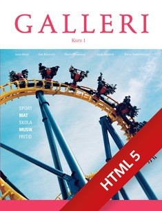 Galleri kurs 1 digikirja 48 kk ONL