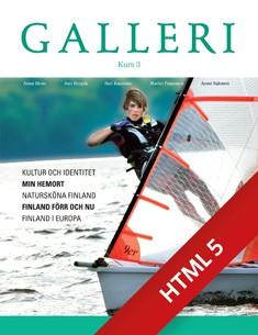 Galleri kurs 3 digikirja 48 kk ONL