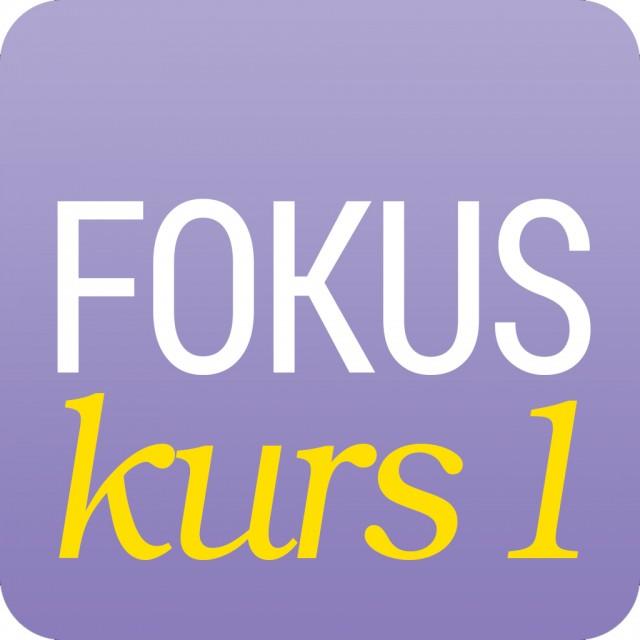 Fokus 1 digikirja 6 kk ONL