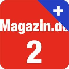 Magazin.de 2 digilisätehtävät ONL