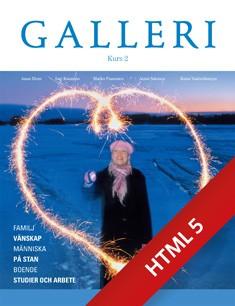 Galleri kurs 2 digikirja 48 kk ONL
