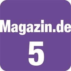 Magazin.de 5 digikirja 48 kk