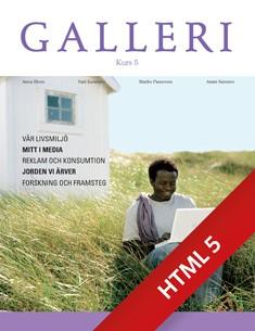 Galleri kurs 5 digikirja 48 kk ONL