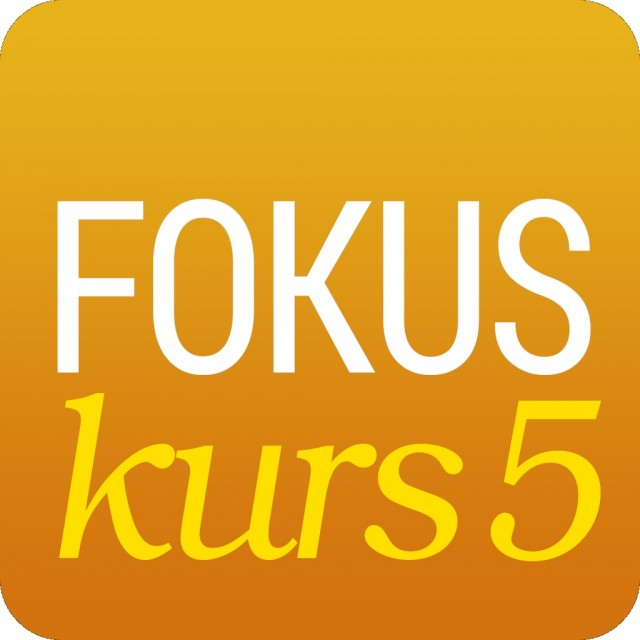 Fokus 5 digikirja 48 kk ONL