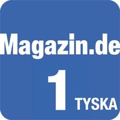Magazin.de 1 digibok 6 mån ONL
