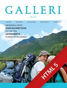 Galleri kurs 6 digikirja 48 kk ONL