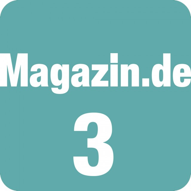 Magazin.de 3 digikirja 48 kk ONL