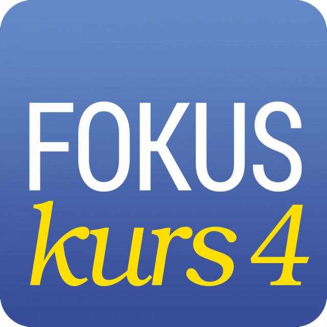 Fokus 4 digikirja 48 kk ONL