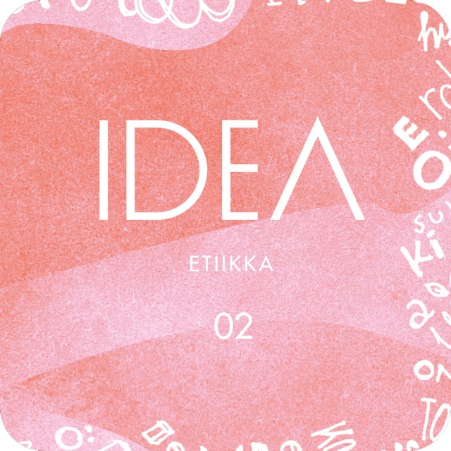 Idea 2 digikirja 6 kk ONL