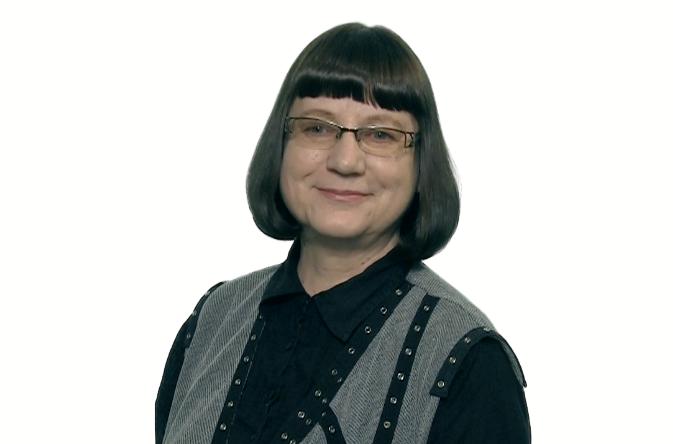 Helena Lehtimäki